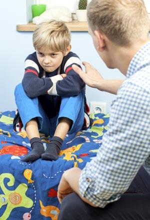 советі повоспитанию детей