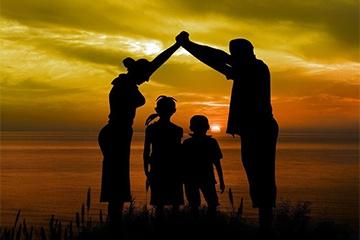 Воспитание детей: от тактики к стратегии